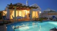 Hoteles con piscina privada en madrid barcelona valencia alicante y dem s provincias de espa a - Hoteles en leon con piscina ...