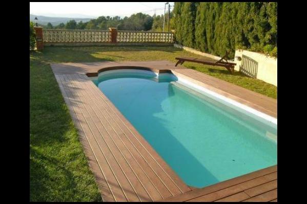 Hotel Villa Can Bo Girona Hoteles Con Piscina Privada