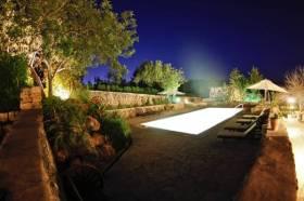 Hotel casa calma ibiza hoteles con piscina privada - Hotel con piscina privada segovia ...