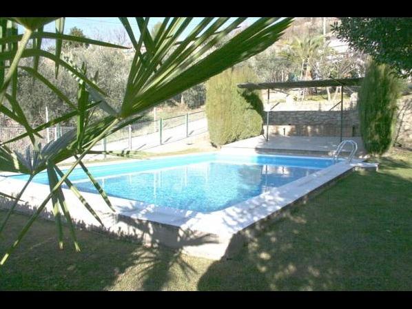 Hoteles con piscina privada en jaen - Hotel con piscina privada segovia ...