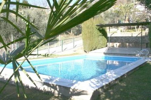 Hoteles con piscina privada en andalucia p g 2 for Piscina paraiso granada