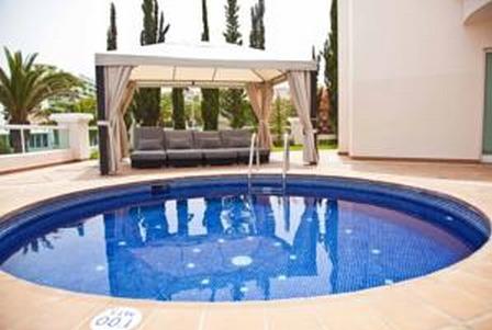 Hotel flamingo suites canarias hoteles con piscina privada - Hotel con piscina privada segovia ...