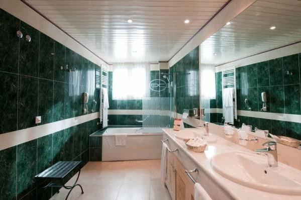 Foxa valladolid valladolid hoteles con piscina privada - Hoteles con piscina en valladolid ...