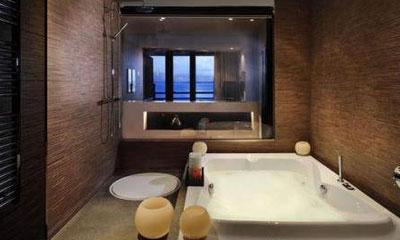 Hoteles con piscina privada en mallorca for Hoteles con piscina privada en la habitacion madrid
