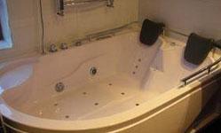 Hoteles con piscina privada en valladolid - Hoteles con piscina en valladolid ...