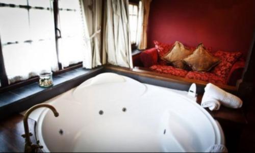 Hoteles con piscina privada en leon - Hoteles en leon con piscina ...