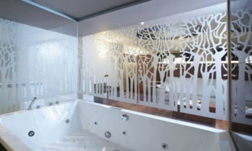 Hoteles con piscina privada en aragon for Hoteles con piscina en cuenca