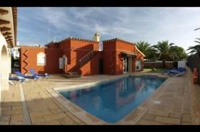 Hoteles con piscina privada en baleares - Hoteles con piscina en valladolid ...