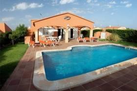 Hotel villas begonias menorca hoteles con piscina privada - Hotel con piscina privada segovia ...