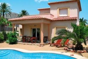 Hoteles con piscina privada en comunidad valenciana hoteles romanticos y encanto donde pasar - Hoteles en leon con piscina ...