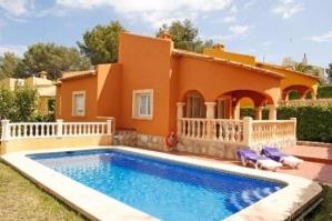 Hoteles con piscina privada en comunidad valenciana hoteles romanticos y encanto donde pasar - Hotel con piscina privada segovia ...