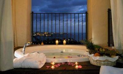 Hoteles con piscina privada en gran canaria - Villas en gran canaria con piscina ...